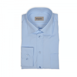 Boswell skjorte Fit.